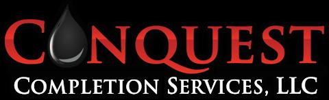 Conquest LLC